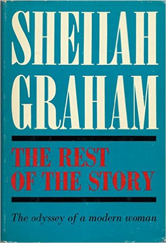 graham-1964