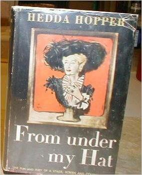 Hopper 1952.jpg