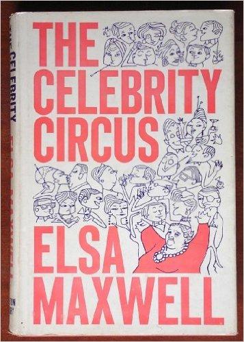 Maxwell 1963.jpg