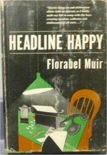 Muir 1950.jpg