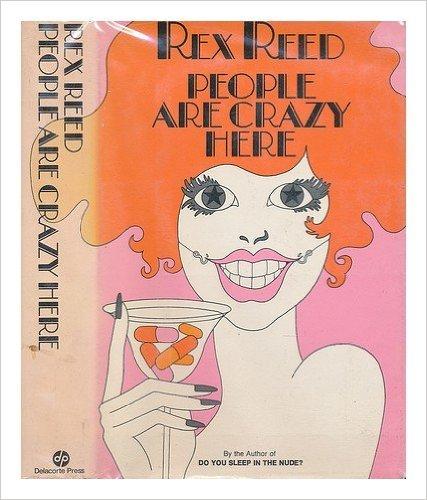 Reed 1974.jpg