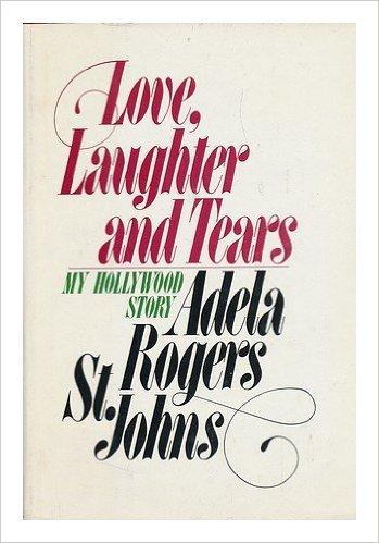 St Johns 1978.jpg