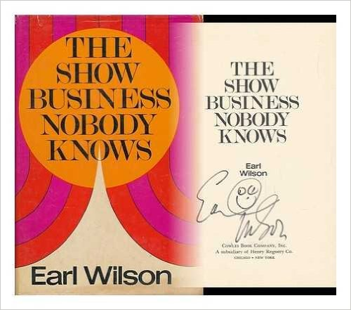Wilson 1971.jpg
