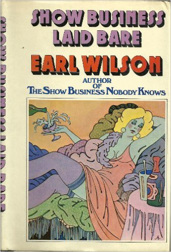 Wilson 1974.jpg