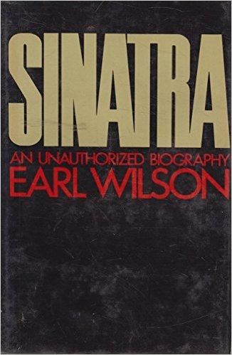 Wilson 1976.jpg