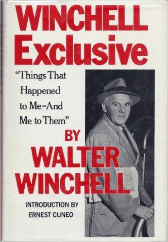 winchell-1975