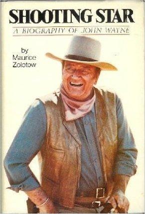 Zolotow 1974.jpg