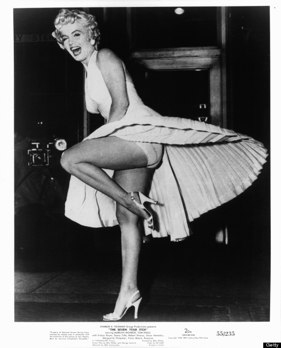 o-MARILYN-MONROE-SEVEN-YEAR-ITCH-570.jpg